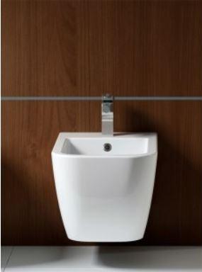 Box doccia e sanitari outlet del bagno - Sanitari bagno outlet ...