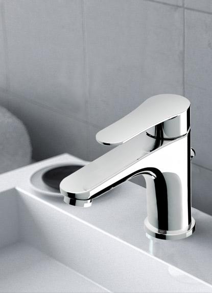 Rubinetteria outlet del bagno - Outlet del bagno rubiera ...
