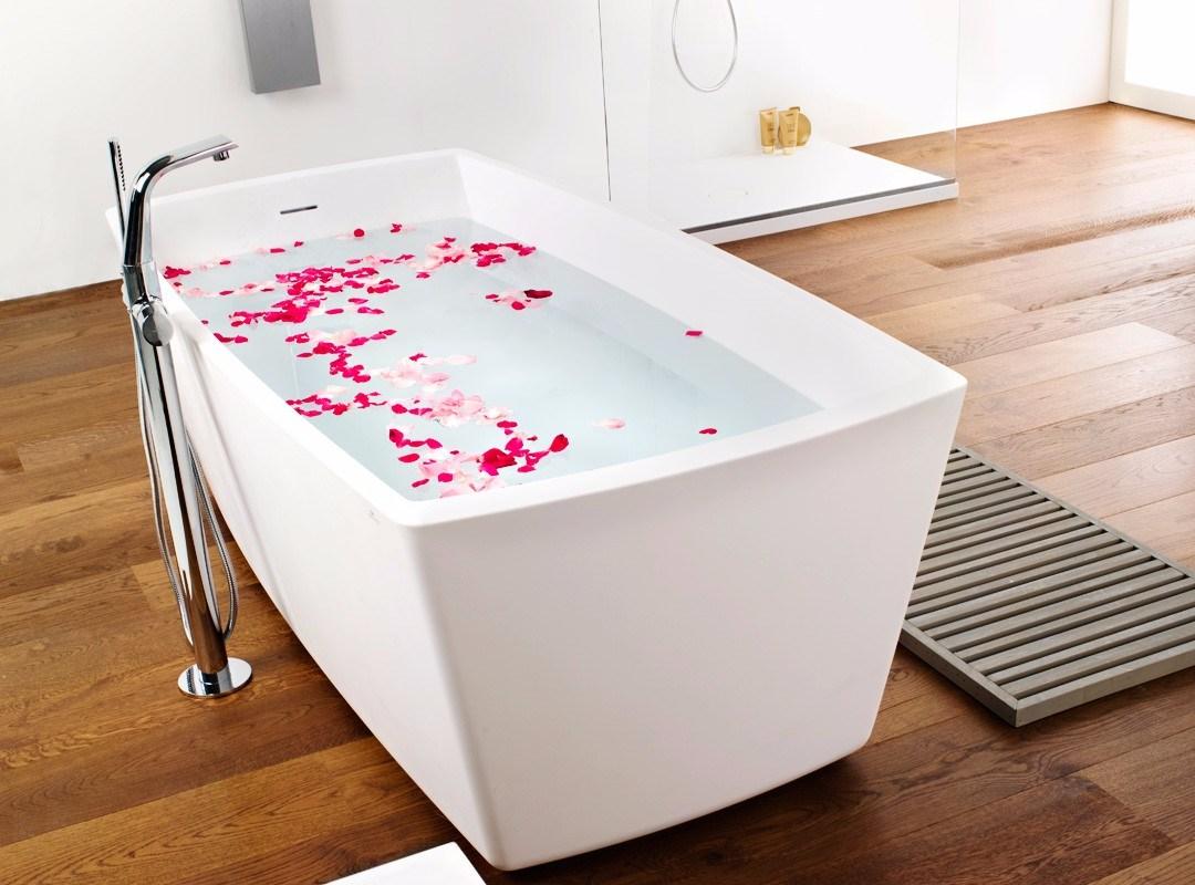 Outlet del bagno u qualità e design italiano