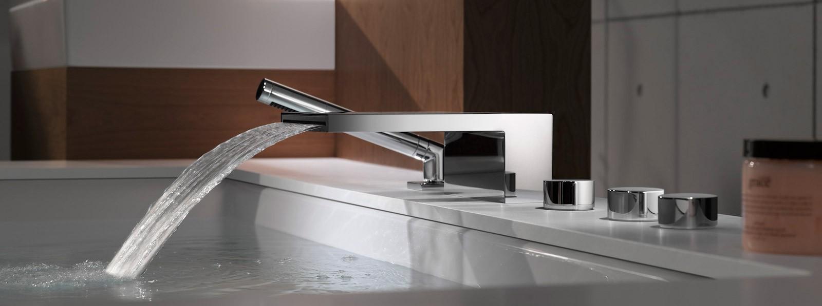 Outlet del Bagno – Qualità e design Italiano