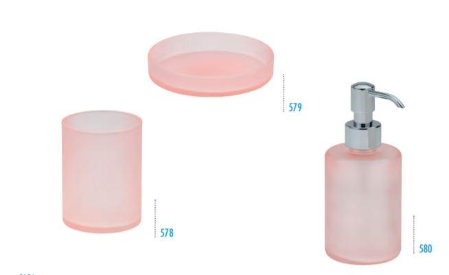 Accessori outlet del bagno - Outlet del bagno rubiera ...