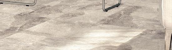 Pavimenti e rivestimenti outlet del bagno - Outlet del bagno rubiera ...
