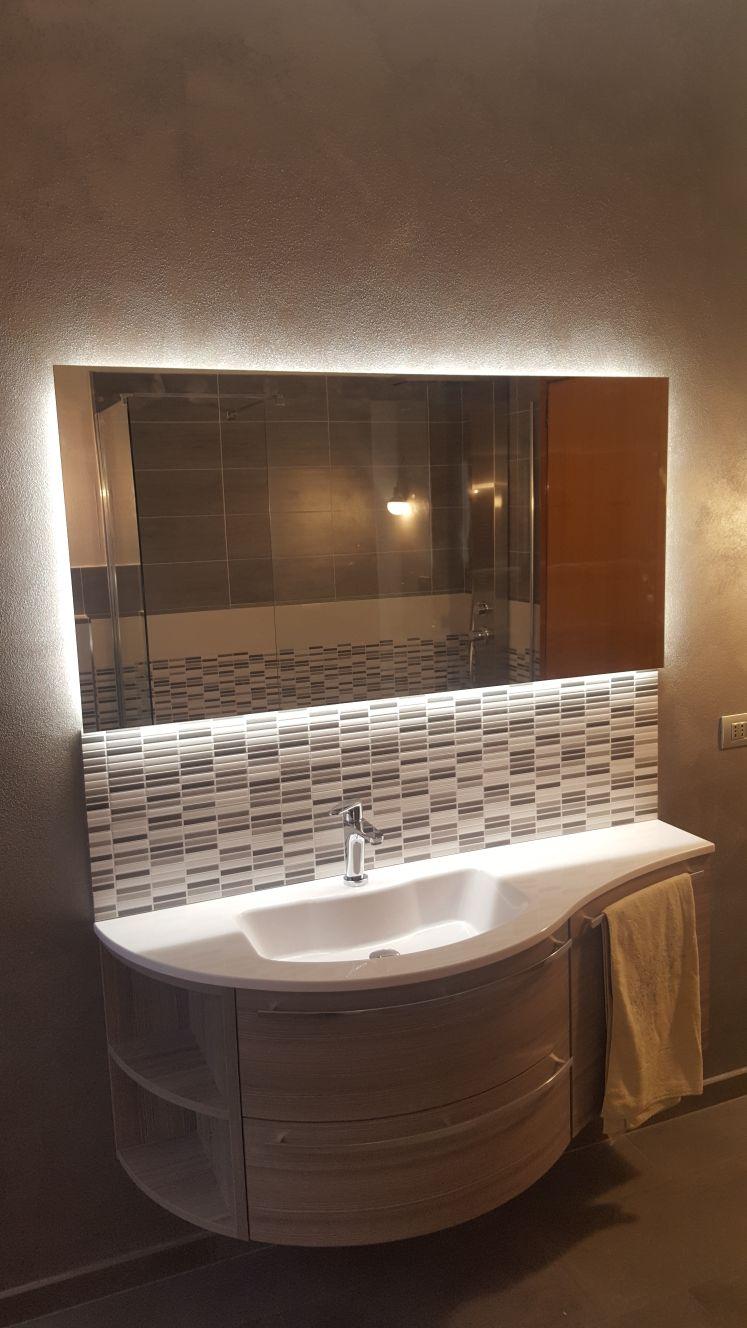 Offerte outlet del bagno - Outlet del bagno rubiera ...