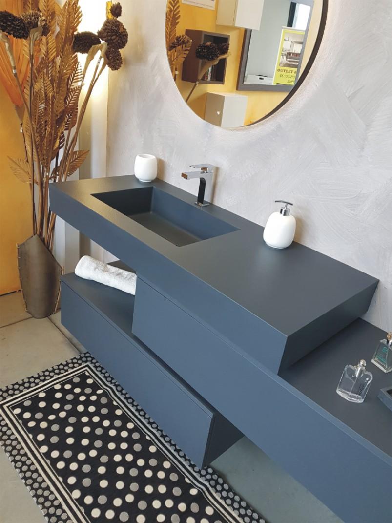 Offerta novit plamky outlet del bagno - Outlet del bagno rubiera ...