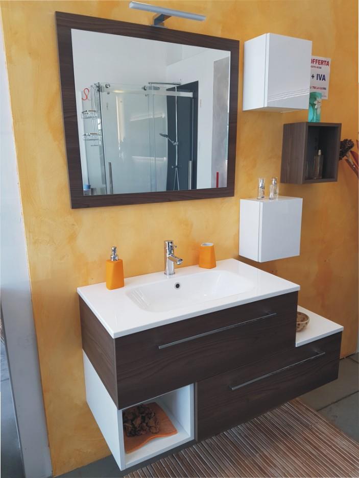 Occasionissima di ottobre outlet del bagno - Outlet del bagno rubiera ...