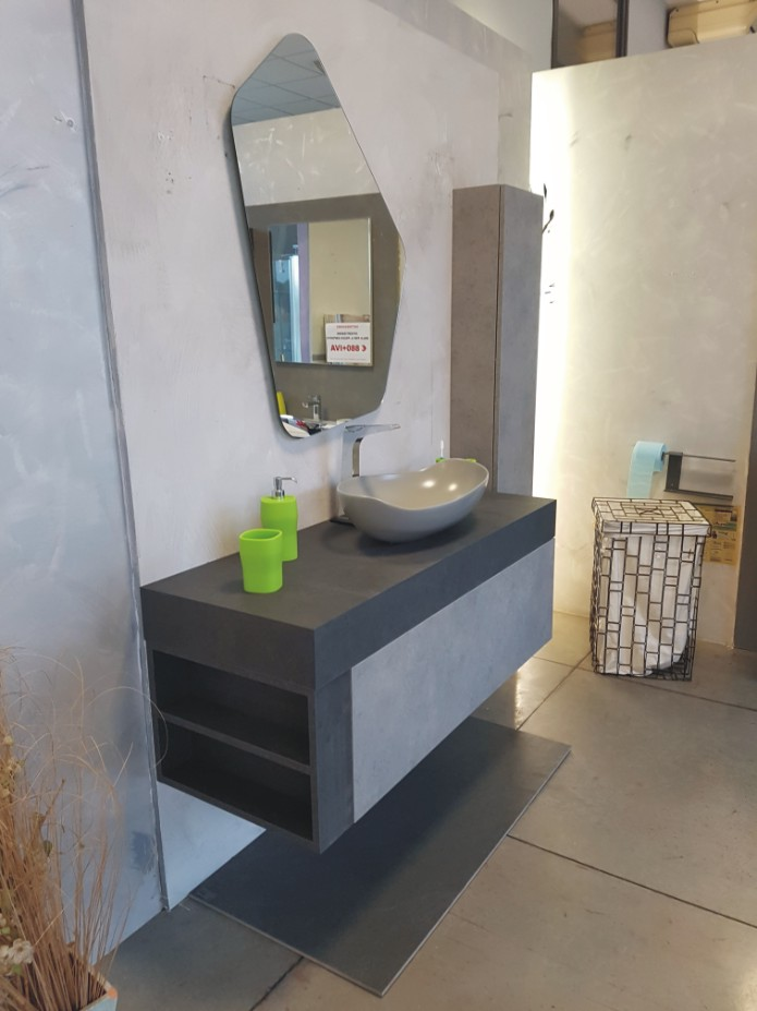 Novit novembre outlet del bagno - Outlet del bagno rubiera ...
